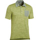 Gonso Utrecht - Maillot manches courtes Homme - olive
